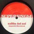 Norah Jones - Sunrise (Salida Del Sol) (Radio Slave Remix) [12][Supersingle] ⇨Radio Slave Remix!