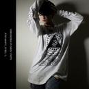 [ロンT]HIROSHIMA FUSION UNITE CLAC -JPN MTF-