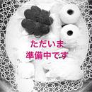 【常温便】1月の焼菓子詰め合わせ(送料別)