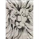 獅子 Lion