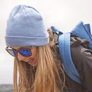 SUNSKI/サンスキー【SUN-HL-BL】メンズ&レディース  サングラス-HEADLANDS BLUE SUNGLASSES