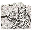 【ART007STR】paperwallet/ペーパーウォレット-Artist Wallet-StreetGrapes