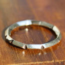 Sequence Ring(Type1)