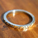 Sequence Ring(Type3)
