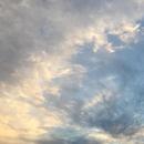 瞑想音楽 3 (SUN)