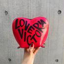【Victoria's Secret】POACH