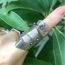 【Vivienne Westwood 】ARMER RING