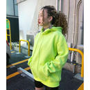 NEON COLOR SWEAT