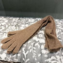 【USED】MARNI KNIT  GLOVESES