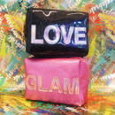 RAME  POUCH