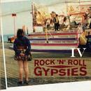 ROCK'N'ROLL GYPSIES [ Ⅳ ]
