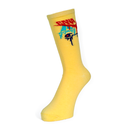 Undo  Socks
