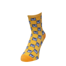 Mr.Macintosh Socks