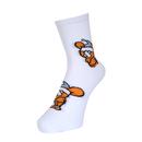 PPP Socks