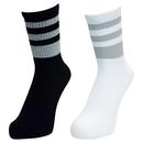 Reflect Socks
