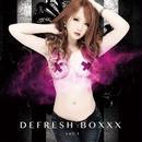 V.A.【DEFRESH BOXXX vol.1】