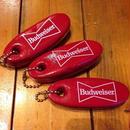 [DEADSTOCK] Budweiser® K/H