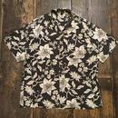 [USED] 激渋!コットンシャツシャツ