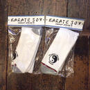 [CHEAP TIME$] KARATE SOX