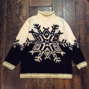 [USED] 雪んこセーター!