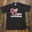 [USED] 90's  Def Jam Tee