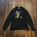 [USED] John Lennon Long T-shirt