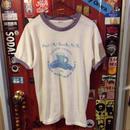 [USED] Ringer T-shirts