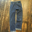 [USED] Levis501  made in USA w30