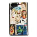 [I&ME] Movie & Die  iPhone ケース