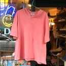 [USED]Acne フードTシャツ