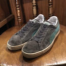 [USED] PUMA SUEDE (US 8)
