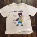[USED] 1991's  Simpsons Tee
