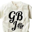 G.B.J-Tee-ORGANIC