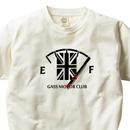GASS MOTOR CLUB-Tee