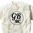 G.B.M.C-Tee-A-ORGANIC