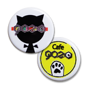 BADGE:CAT SET