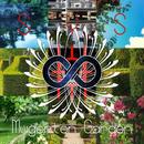 [MP3] SYS - Mugenten Garden