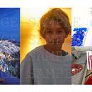 【全数終了】【第一次先着】9/9(日)大阪先行リリースイベント第三部参加券(トークショー&2shotチェキ)+『月刊橋本祥平』+イベント限定冊子『MAKING OF GEKKAN HEYHEY!!』