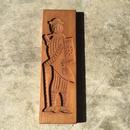 スペキュロスの木型