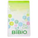 BIBIOビビオ1袋