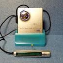 MDポータブルプレーヤー SONY MZ-E510-S2 MDLP対応 完動品