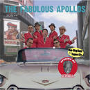 THE APOLLOS / The Fabulous Apollos(GC-023)