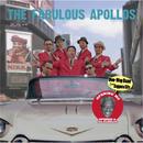 THE APOLLOS / The Fabulous Apollos(GC-023)