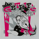 V.A. / GET HIP SHOWCASE 5~~THE APOLLOS 20th Anniversary Special Edition  GC-032