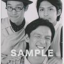 Clap Stomp Swingin'  / マルベル堂プロマイド MP-178