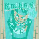 キムチキャッツ / KimchiCats Show (HC-001)