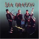 Sea Dragon 「シードラゴン登場!」(SD4648)