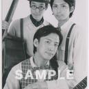 Clap Stomp Swingin'  / マルベル堂プロマイド MP-179