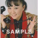 CONNY / マルベル堂プロマイド MP-95