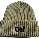 Oh!Sharels / NEW YORK HAT CHUNKY CUFF(ストーン)